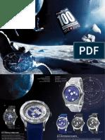 FORTIS Catalogue2012 En