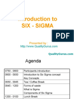 21224-Introduction-to-Six-Sigma-Free-online-Certification-Course.pdf