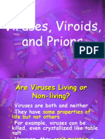 Viruses, Viroids, and Prions.ppt