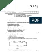 17331.pdf