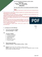17332 (2).pdf