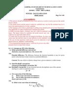17331 (2).pdf