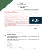 17333 (2).pdf