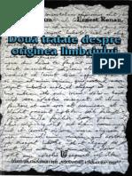 Jacob_Grimm_Ernest_Renan_Doua_tratate_de.pdf