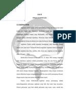 2TS11562.pdf