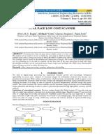 T050401610168.pdf