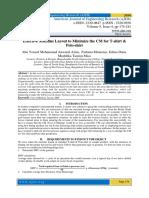 V050401740181.pdf