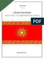 AncientMacedonia-theGaulInMacedonianArmy[1]