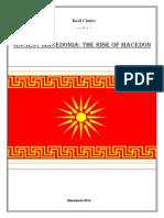 AncientMacedonia.theRiseOfMacedon[1]
