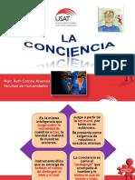 La Conciencia Bien y Mal (6)