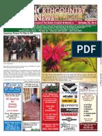 Northcountry News 9-23-16.pdf