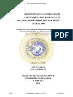 HALAMAN%20DEPAN.pdf