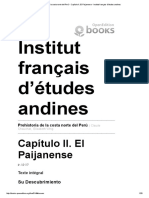 2.1 Chauchat - Prehistoria de la costa norte del Perú - Capítulo I.pdf
