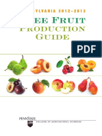 Tree Fruit Production Guide (Pennsylvania 2012-2013).pdf