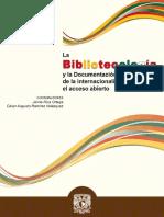 Seminario Bibliotecología.pdf