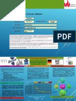 Poster BA.pdf