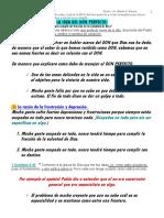laideadeldonperfectoNo4.pdf