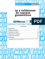 Evaluacion t.13