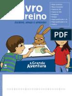 livro de treino.pdf