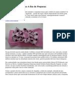 date-57e4f90a8efc93.30166169.pdf