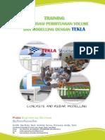 2016 Materi Training Tekla Structure.pdf