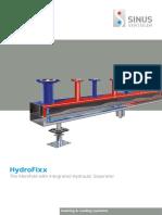 HydroFixx En