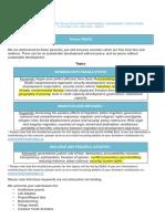 EDD16-Peace-Theme.pdf
