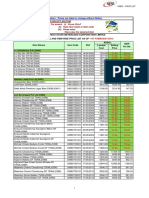 PriceList_as_on_for_WEB16.pdf