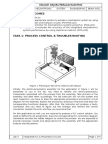 Lab 3 Integrated PLC Pneumatics Circuits 2015 (1)