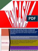 PANCASILA bg.`1 - Copy