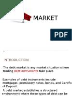 debtmarket.ppt