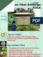 Tanaman Obat Keluarga TOGA.pptx