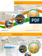 Haryana-November-2015.pdf