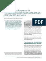hendry-f.pdf