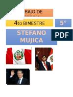 POLÍTICA.docx