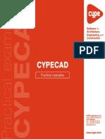 CYPECAD - Example.pdf