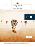 BAnglalink Corporate Offer for Dhaka Foam Ltd.pdf
