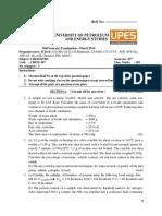 Mid Term Model Paper 2(1)