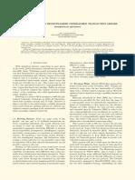 eth_paper.pdf