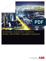 Substation+Automation+Systems+-+Smart,+IEC+61850-+compliant+solutions