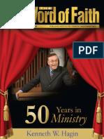 the word of faith magazine.pdf