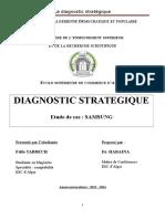 management stratégique.docx