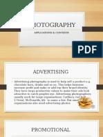 photography - copy