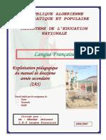 tous-les-projets-en-pdf-2as.pdf