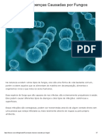 Fungos - Biosom.pdf