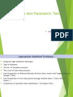 parametric test.ppt