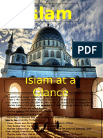 Islam (presentation).pptx
