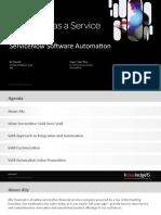 21BB02_Kusch_VanRoy_Allybank_maturing_software.pdf