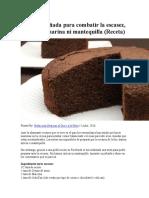 La Torta soñada para combatir la escasez.docx