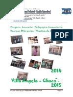 INFORME RECREO DIFERENTE.pdf